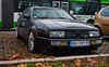 Vw corrado vr6 Club Golf Serbia - last post by marjanseawolf