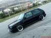 corrado - last post by ivo gti 16v