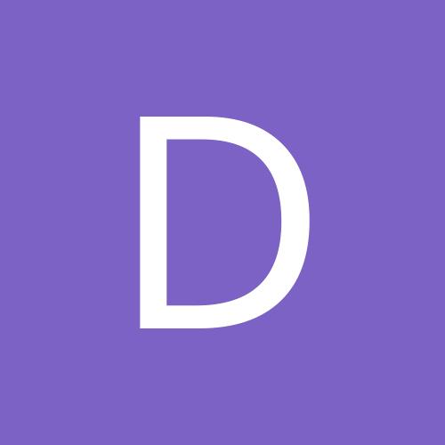 Dario_7R