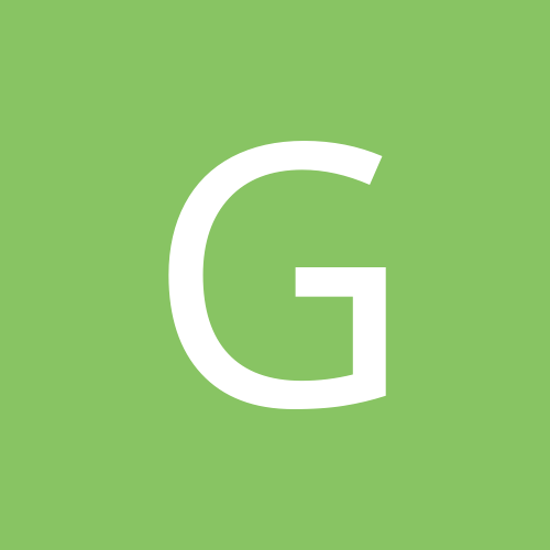 grgaa