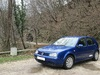 Golf Mk4 TDI 130 - last post by Marko22