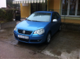 Gewinde Golf mk5 - last post by Mouse-RI