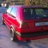 golf 2 GTI G60 - last post by spuco
