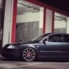 "Golf 5 ili 6 9,5Jx19"" ET40 - last post by Vec"