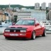 Corrado G60. - last post by Boni