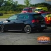 Polo 6N2 GTI - last post by Bery