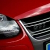 GOLF 5 GTI-R - last post by robiform