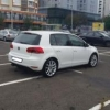 GOLF VI 2.0 TDI - last post by silverline