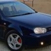 Golf Mk4 1.9 TDI , Generation - last post by Tomaš