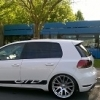 Golf 6 TDI - last post by tihca
