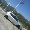 Golfinjo MKV - last post by RAZZOR