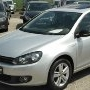 Golf 6 1.6 tdi (wannabe gtd) - last post by prka_st