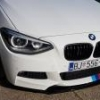 Jelena Rozga novo zaštitno lice VW Club Croatia? - last post by escobar