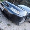 GOLF IV ubacivanje TURBO satica kako? - last post by dean