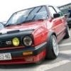 golf 2 1.9tdi - last post by vw_maki