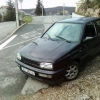 Golf 3 oplate(tapecirunzi) izblijedile help - last post by Shifter