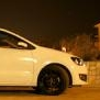 Polo 6r 1.6 TDI - last post by stefanjos