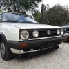 Golf 2 1988 - last post by Alokin82