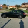 Golf6 2.0tdi 140hp - 195hp Highline - last post by Krky