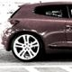Rocco 2.0TSI - last post by Pule