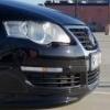Golf VI skripanje volana - last post by antisha77