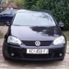 VW GOLF V 1.9 TDI Trendline  2005 - last post by RaZ0R911