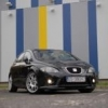 Seat Leon TDI - last post by Juicy