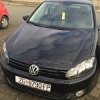 Golf 6 1.6TDI 11' - last post by zeus007