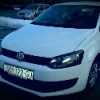VW Polo 1.2 TDI :) - last post by Adysk