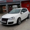 Golf 5 GTI Candy White - last post by svajgoGTI