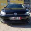 Golf 7 1.6TDI Comfortline DSG - last post by Maverick25