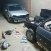 Golf 2 1.8 8v GTI - last post by JukaGTI