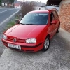 VW Golf MK4 1.9TDI 90ks - last post by Antonio1338