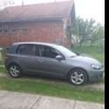 Golf 6 1.6TDI 105ks - last post by kova11
