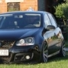 VW Golf mk5, 1.9 TDI - last post by BojanDm