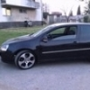 VW Golf 2 Edition One R32 na www.VAU-MAX.de - last post by Ronaldo 16V