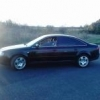 Audi A6 C5 1.9TDI - last post by daniels