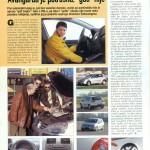 auto_plus_3