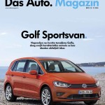 das_auto_magazin_broj_12-(1)-1