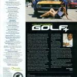 golf_plus_1