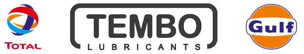 Tembo ulja maziva volkswagen club croatia