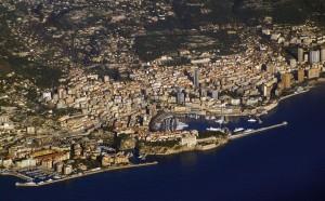 Monaco_aerial_view
