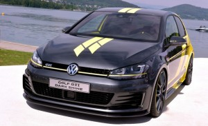 Volkswagen-Golf-GTI-Dark-Shine-Edition-104-876x535