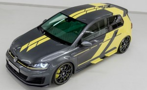 Volkswagen-Golf-GTI-Dark-Shine-Edition-108-876x535