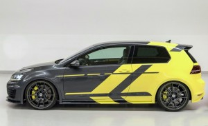 Volkswagen-Golf-GTI-Dark-Shine-Edition-109-876x535
