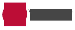 VW Club Croatia Logo