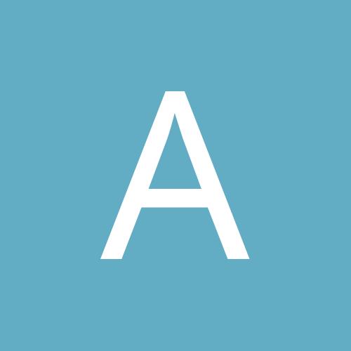 ante5656