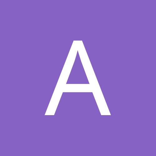 Antonio_TDI