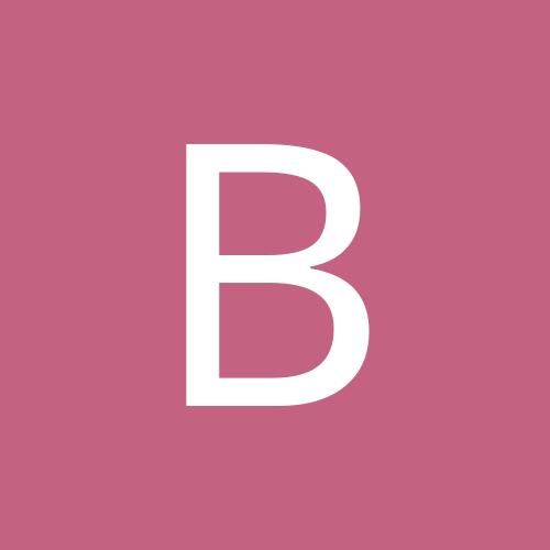 BI-RO