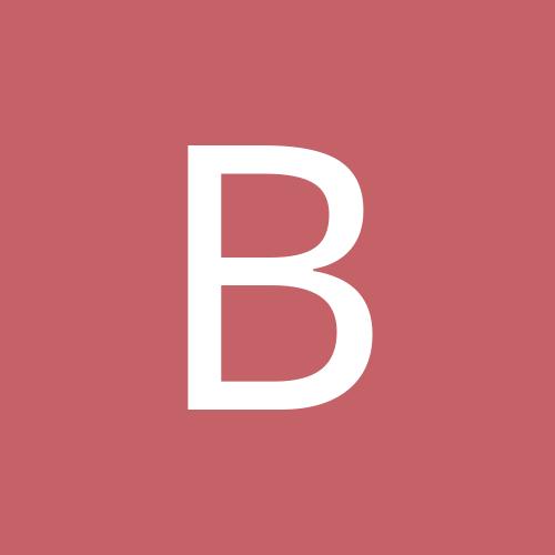 bubi_vw